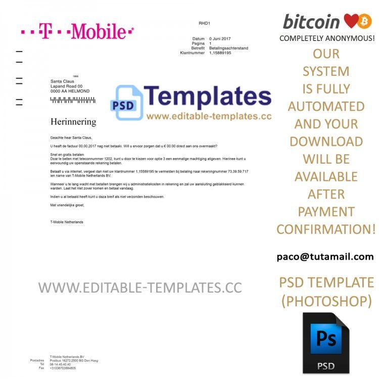 Pin On Editable Templates