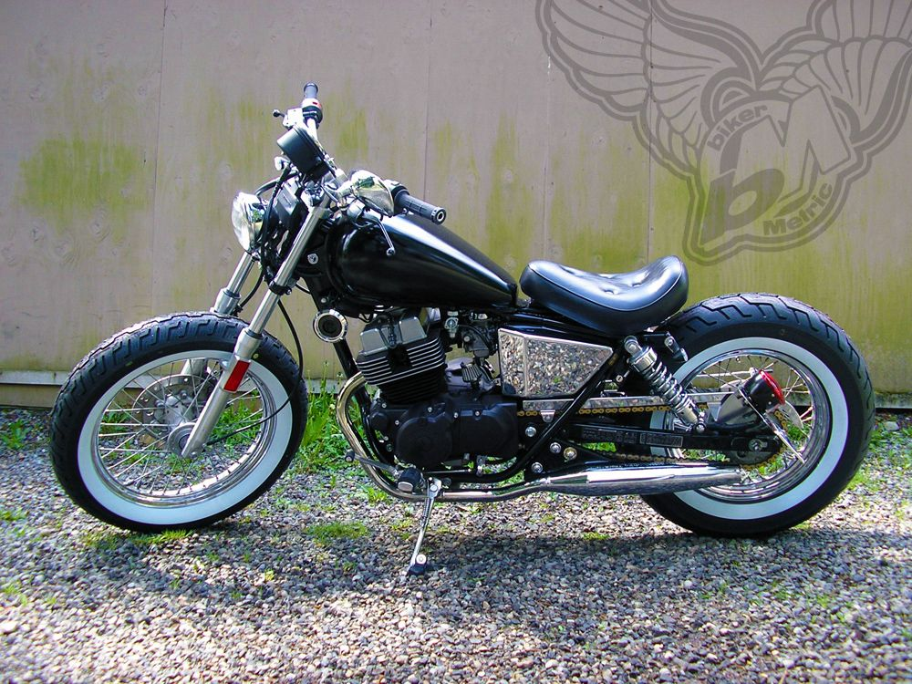 honda rebel 250 cafe racer bike - google search | custom
