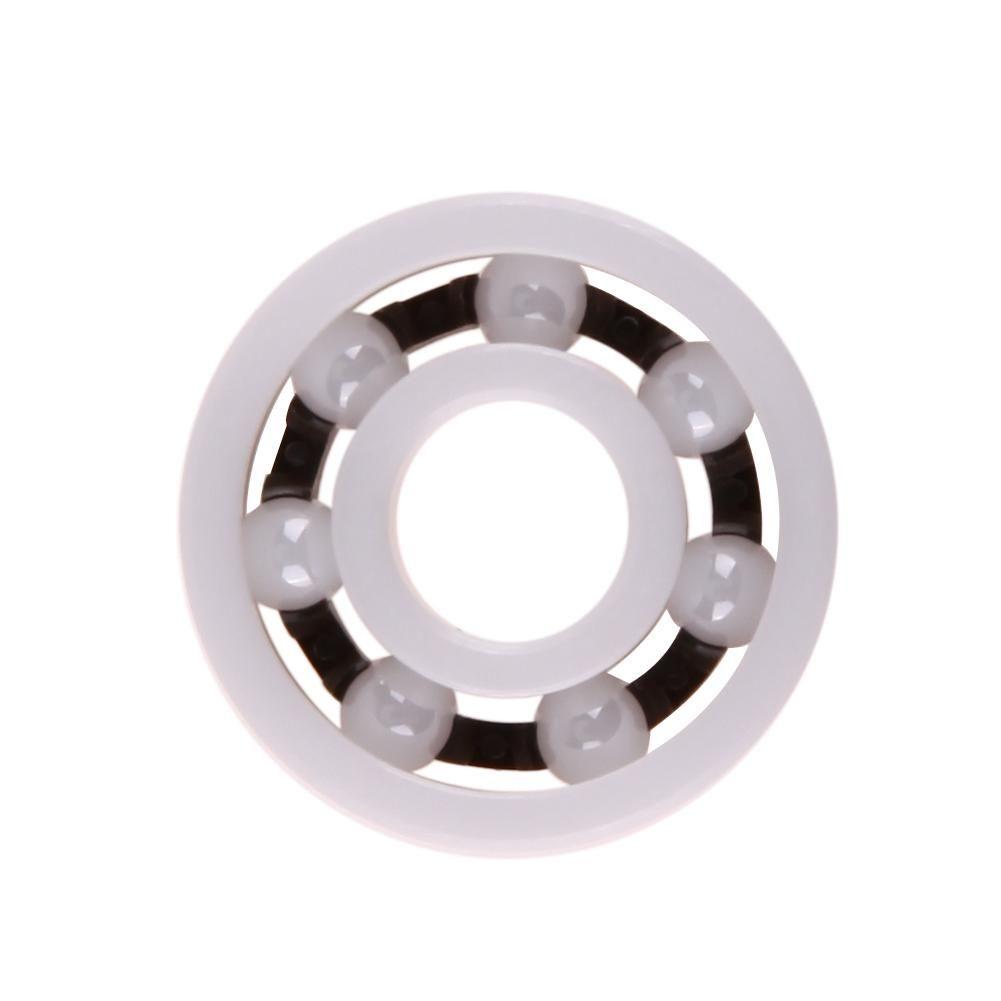 Full Ceramic Hand Spinner Bearings For Fidget Hand Spinner Hand Spinner Ceramics