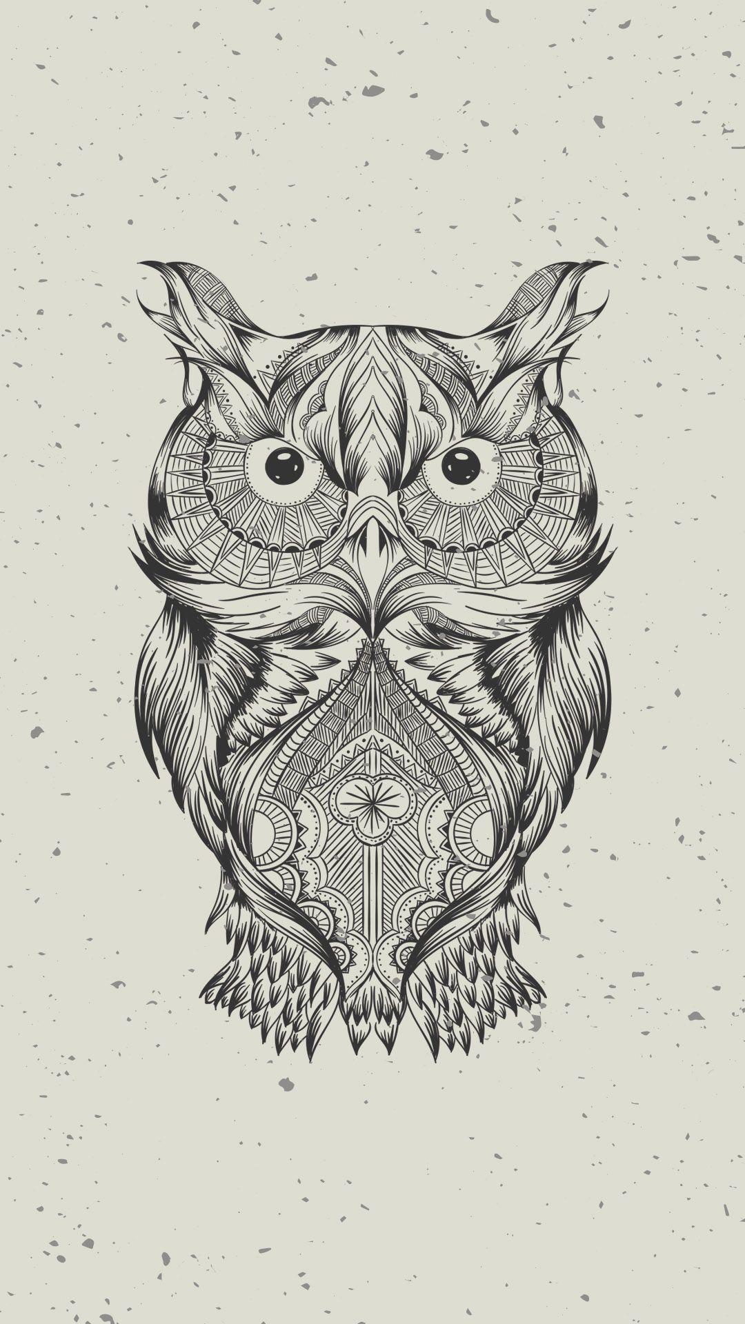 Amazing Wallpaper Home Screen Owl - a8ca5617155d700d5a5102b0c67c6bd2  Pictures_74169.jpg