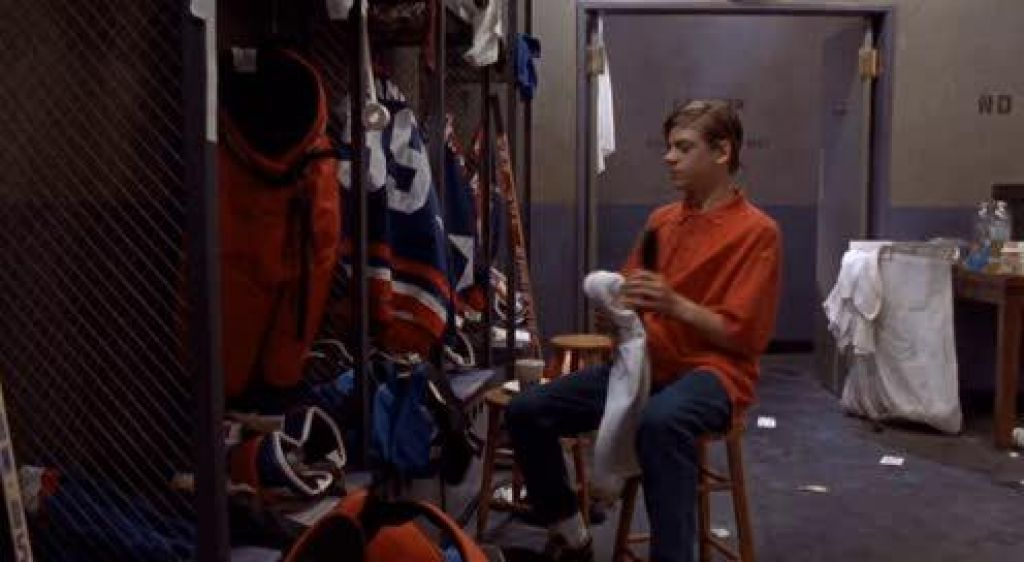mighty ducks animated download