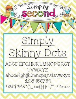 Download Simply Fonts Pack 1 | Font packs, Fonts, Free font