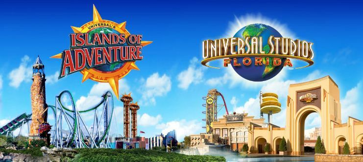 Universal Studios Would love tickets and gift cards for family ...