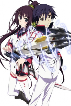 Action Watch Anime Online Free Anime, Anime english