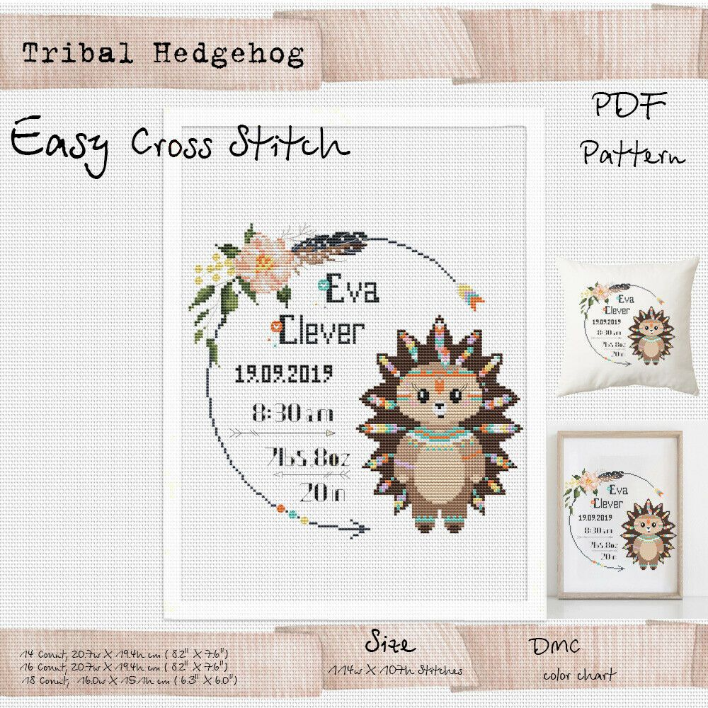 Pin On Counted Cross Stitch 3