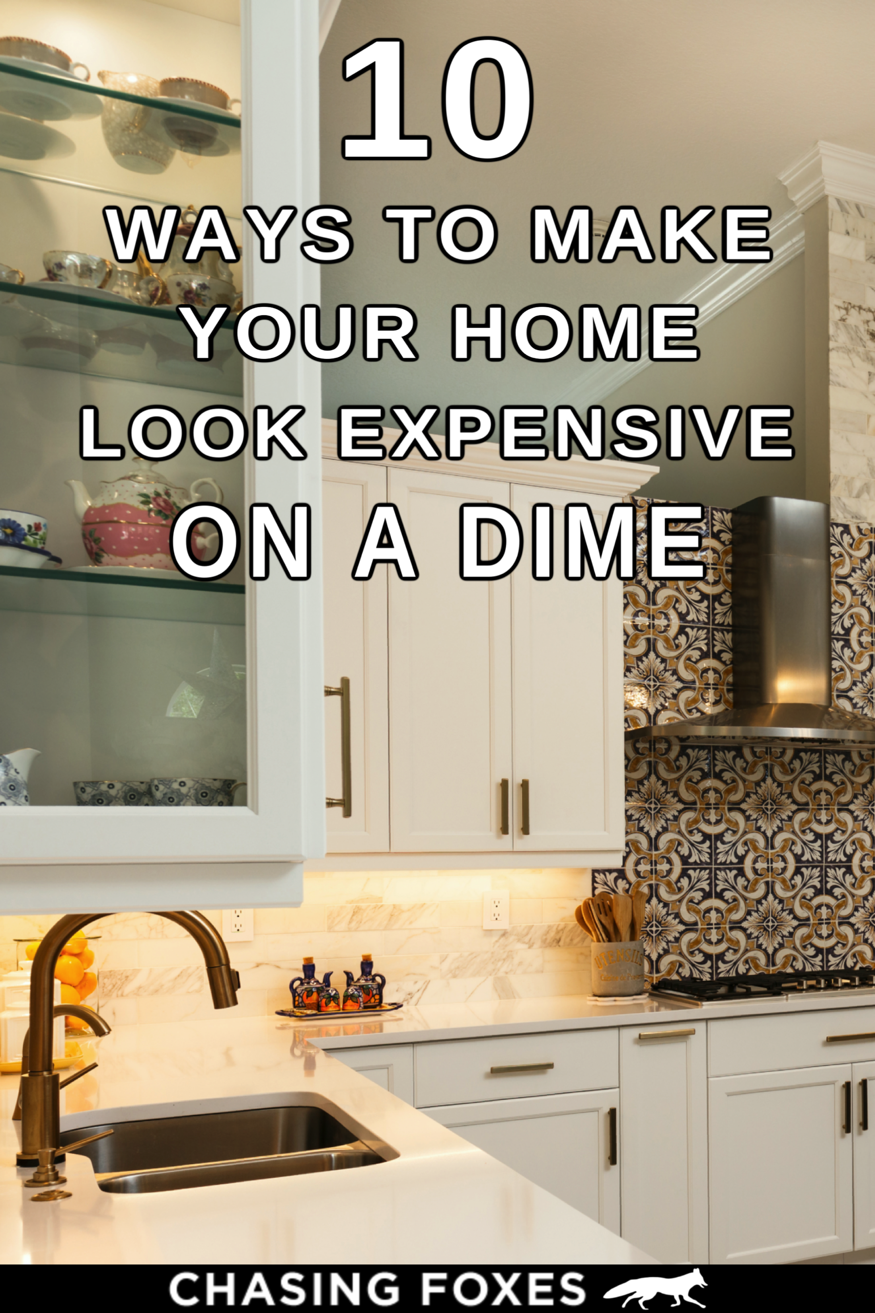 10 Awesome Cheap Home Decor Hacks And Tips In 2020 Cheap Home Decor Home Decor Hacks Home Decor