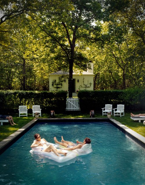 Paul Costello Pins On The Go Pinterest Backyard, Swimming