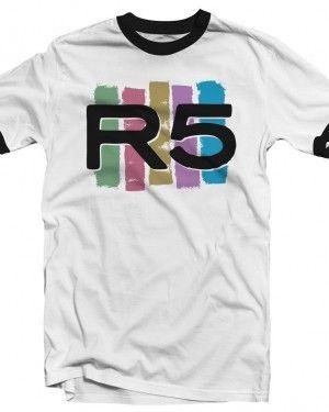 Store | R5 Rocks