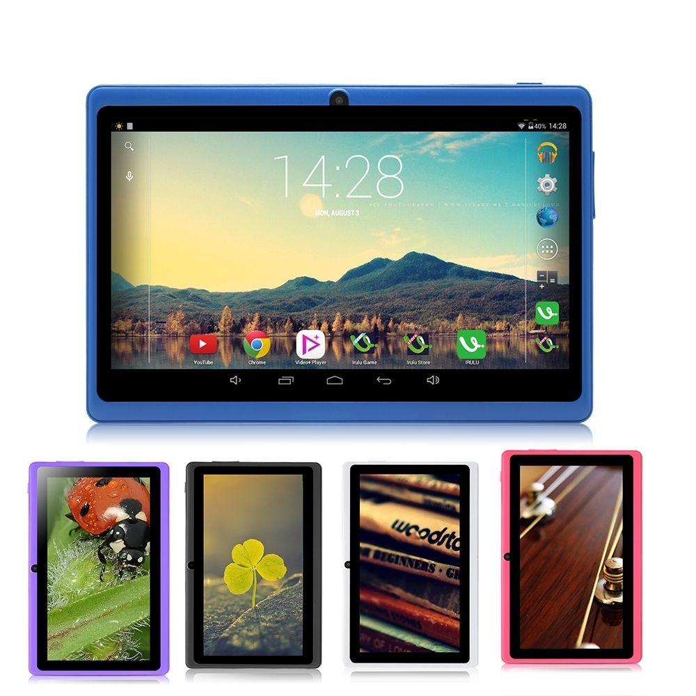 irulu expro 3 7 tablet pc android 6 0 8gb 16gb quad core gms dual rh pinterest com irulu 10 tablet user manual irulu 10 tablet user manual