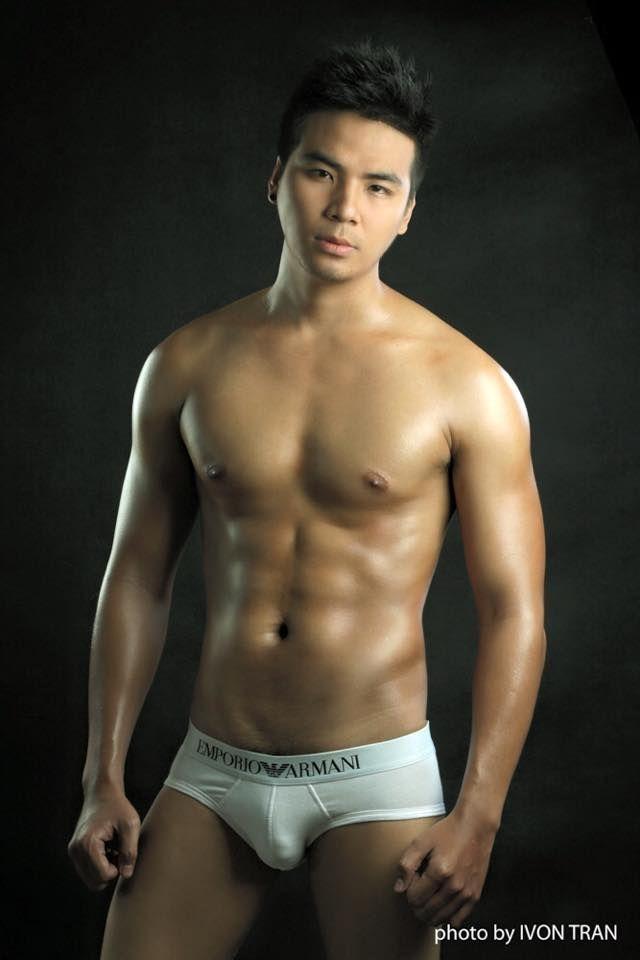 image Sexy gay black men swag movietures ryan