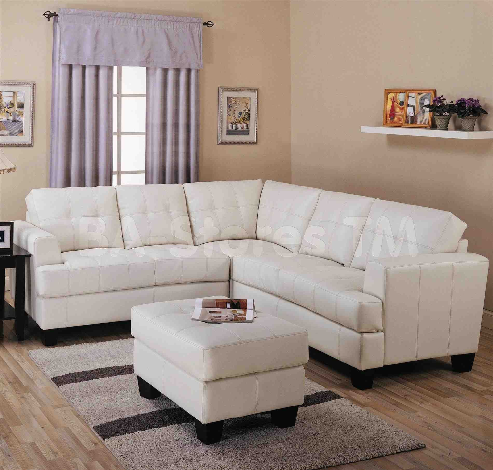 Cheap Sectionals Ontario Corner Sectional Sofa Contemporary