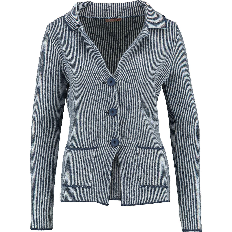 Tk maxx elle jacket