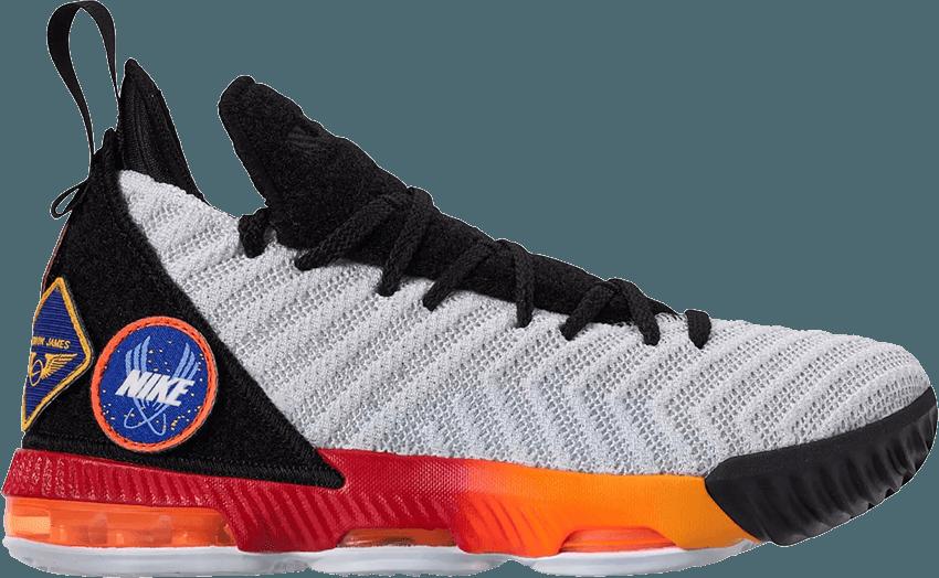 Nike - AQ2465 188   GOAT   Lebron