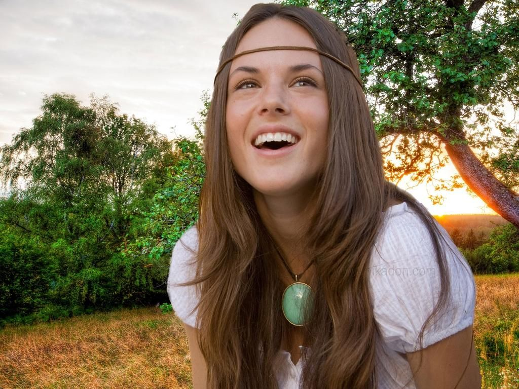 Movie Actress Sarah Butler Leaked Celebs Pinterest