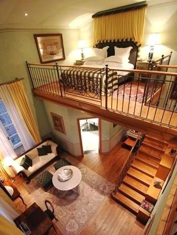 Small Guest House Interior Ideas Quirky Tiny House Decorations Home Interior Design Pictures Best Tiny House Tiny House Plans Tiny House Design