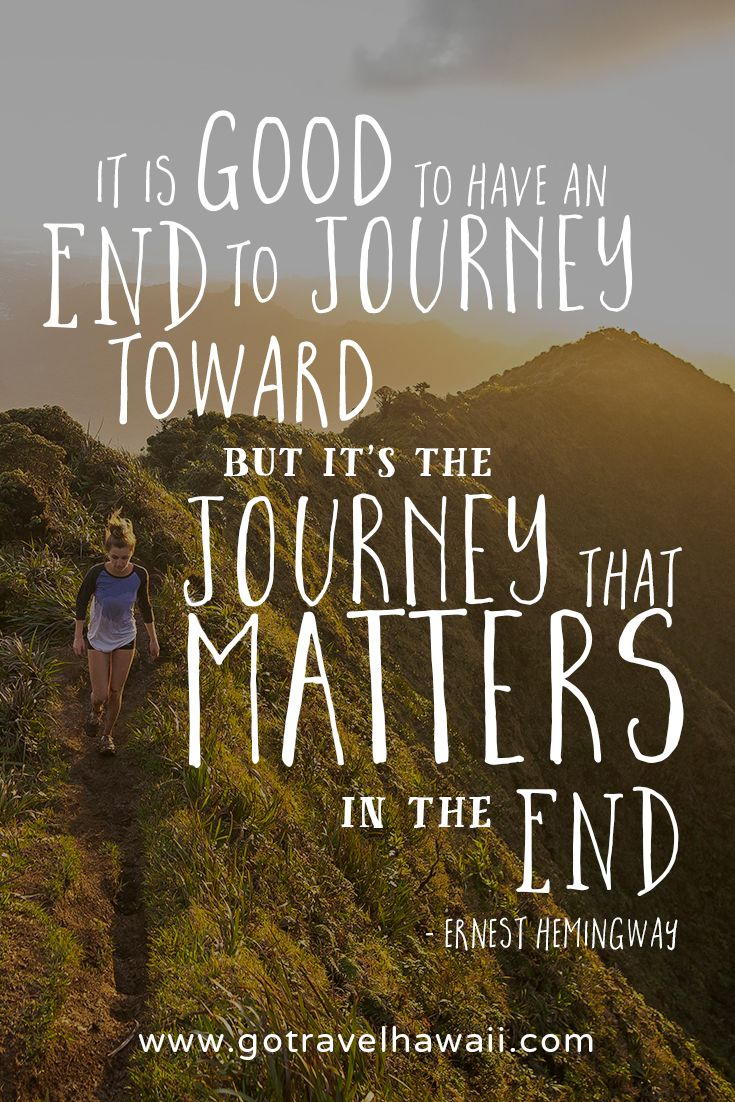 100+ BEST Travel Quotes to Inspire Your Adventurer Soul