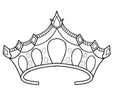 Resultado De Imagem Para Coroa Desenho Desenho De Coroas