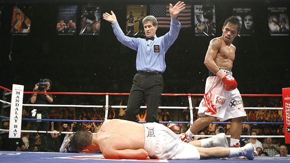 Pin By Cory Free On People I D Invite To Dinner Manny Pacquiao Pacquiao Vs World Boxing