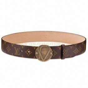 1904 monogramme ceinture m9671t,louis vuitton femme vetement   Louisvuittonhandbags 13c4e4a2e7c
