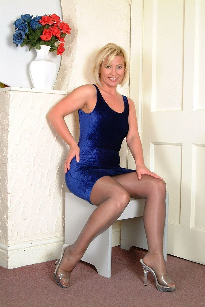 Tracey Venus - Personal Risk Professionals