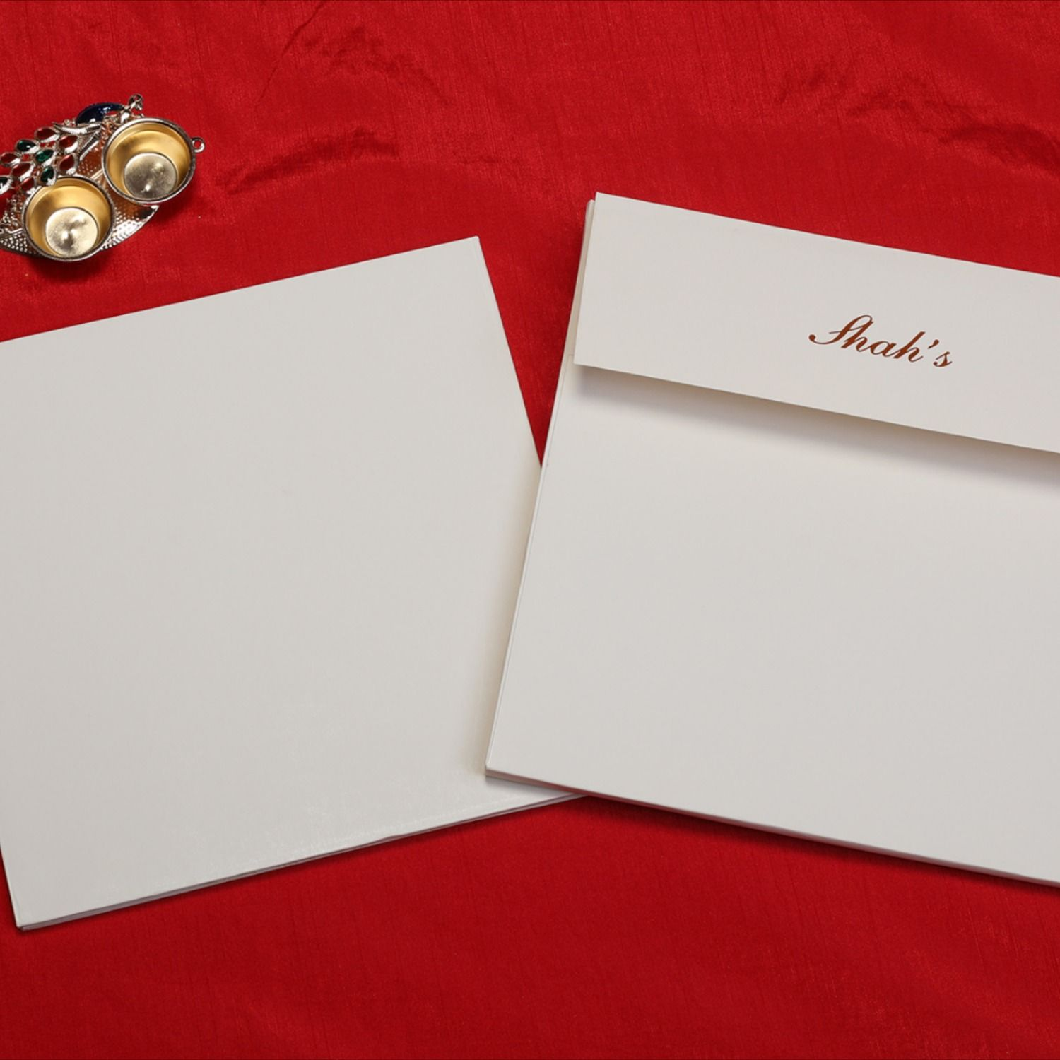 Marriage Card in 2020 | Marriage cards, Wedding cards, Free wedding cards