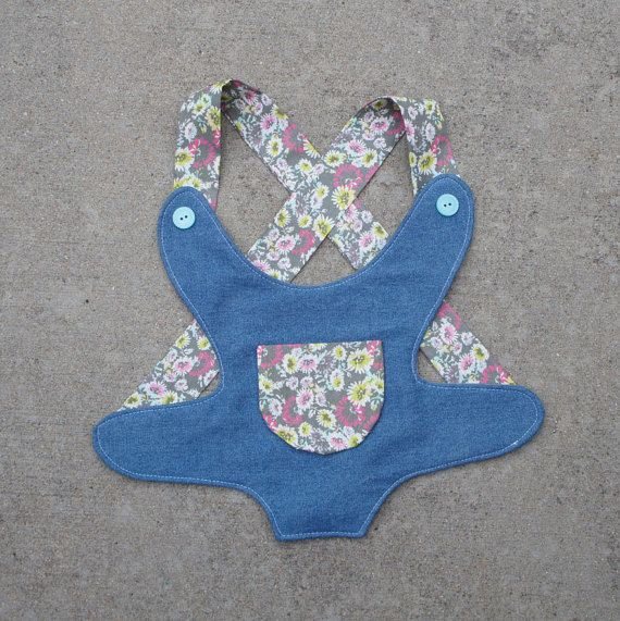 Dorable Doll Carrier Sewing Pattern Viñeta - Ideas de Patrones de ...