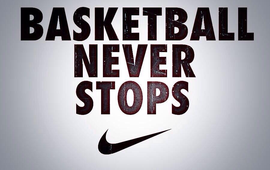Ball Is Life Basketball Life Ball