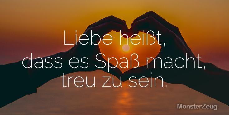 Valentinstag Sprüche Generator U2013 Die Lustigsten Sprüche Und Texte Zum Tag  Der Liebe ♥
