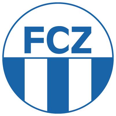 FC Zürich ~ 1896 _______________________________Letzigrund ~ Zürich ~ Switzerland