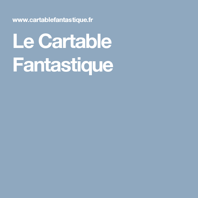 Mauro betting le cartable fantastique wcag 1-3 2-4 betting system