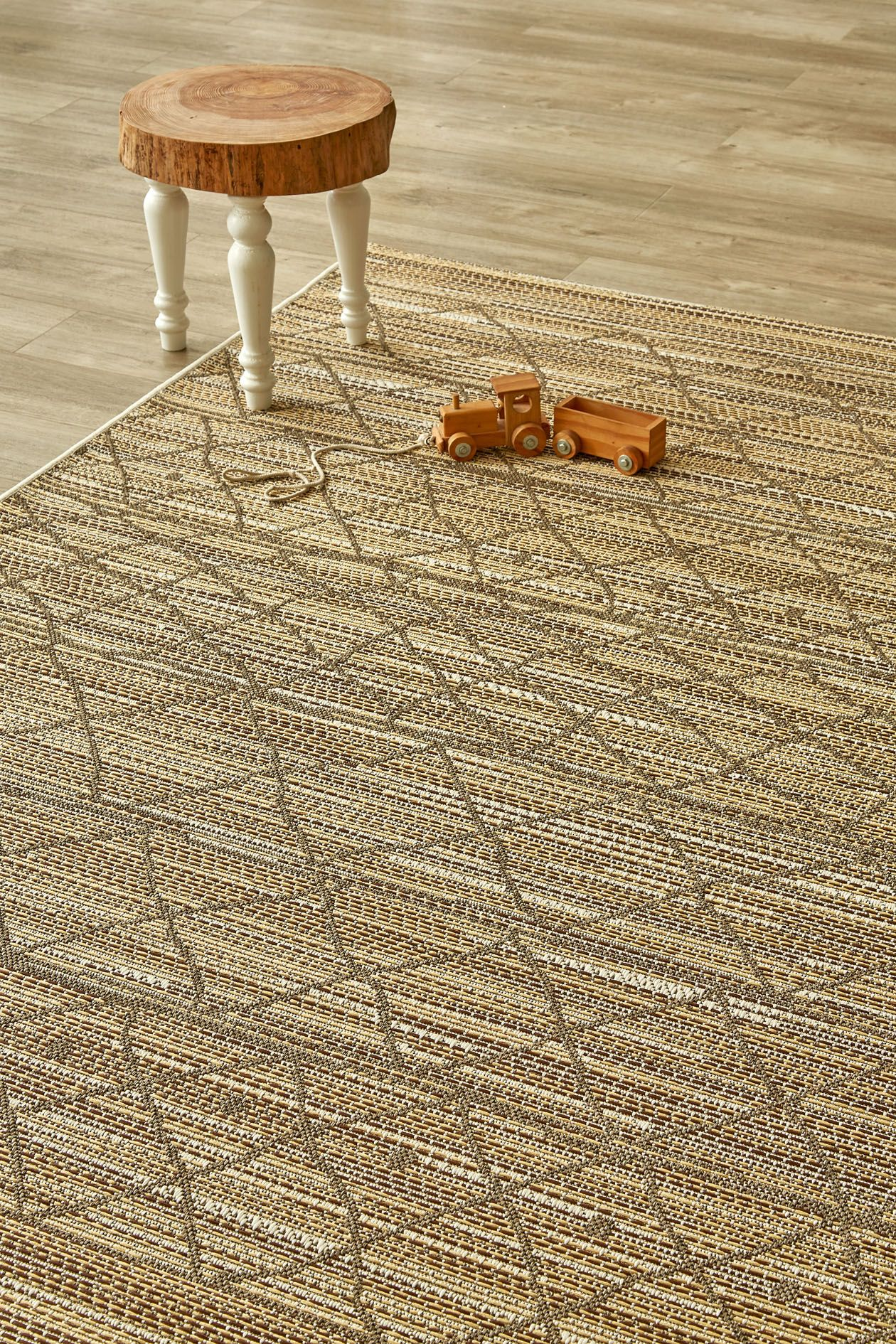 Outdoor rugs carpets waterresistant Rugs, Rug shopping