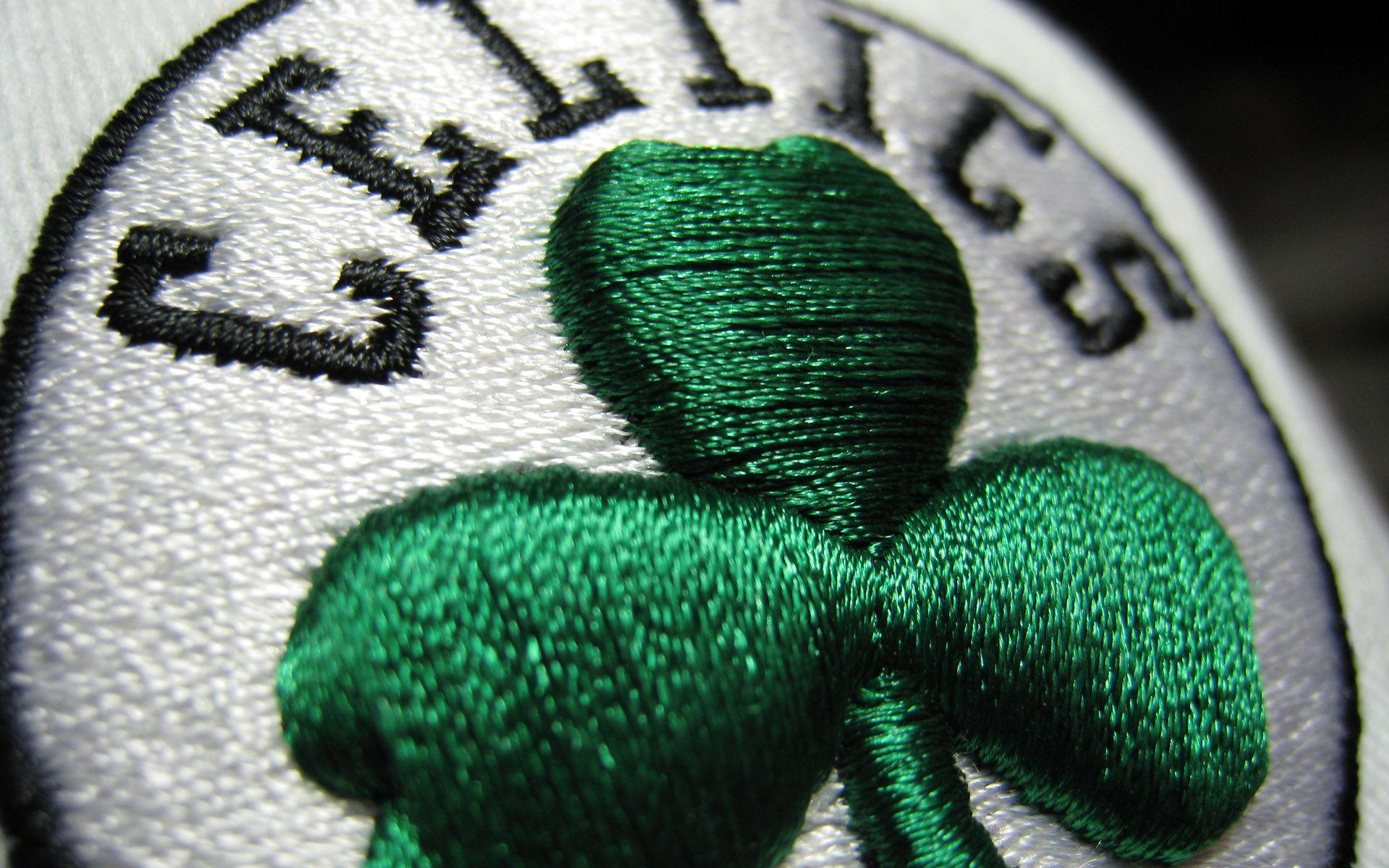 Boston Celtics Sports Celtics De Boston Nfl Y Wallpaper