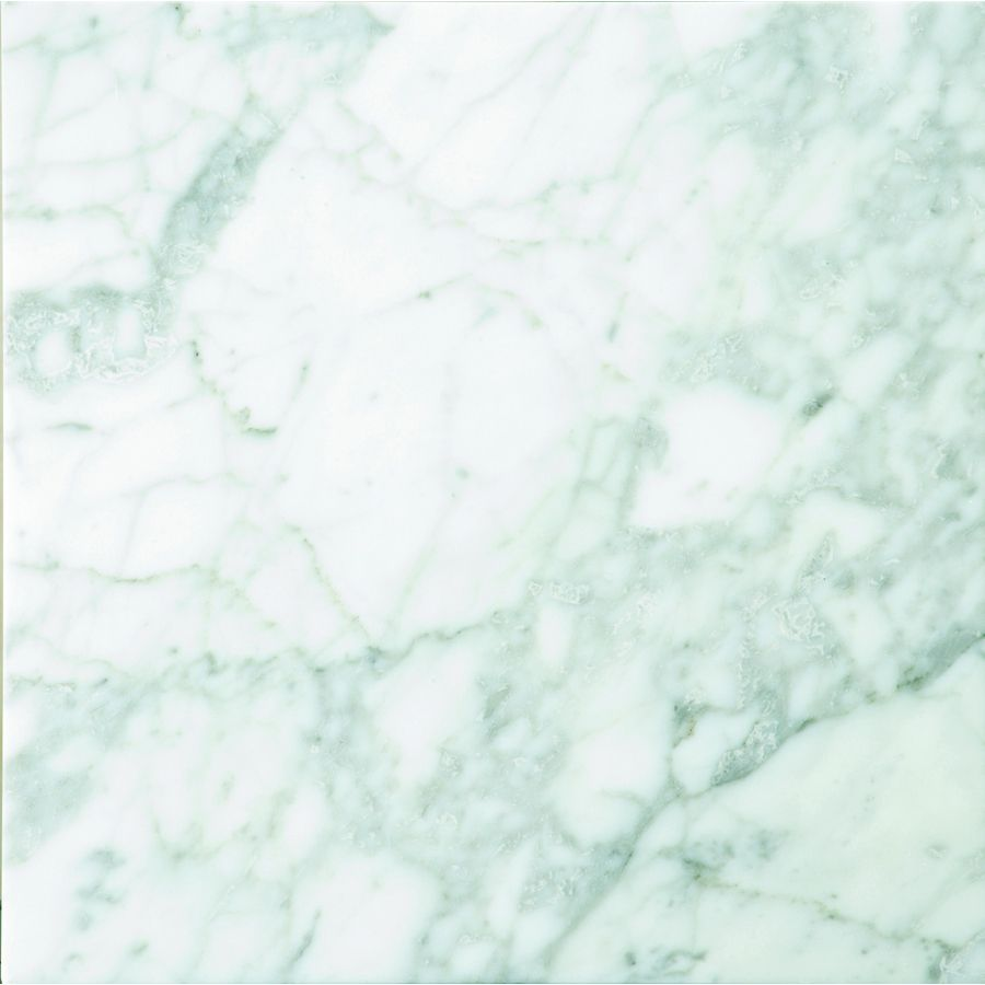 Emser bianco gioia marble floor and wall tile common 18 in x 18 emser bianco gioia marble floor and wall tile common 18 in x 18 in actual 18 in x 18 in m01biangi1818h doublecrazyfo Gallery