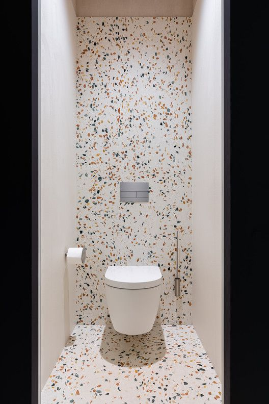 Gallery of Duravit Zone in Showroom AND28 / Evgeny Neimand - 14