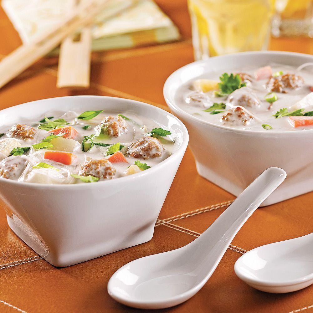 soupe repas vietnamienne recette recettes 5 15 food. Black Bedroom Furniture Sets. Home Design Ideas