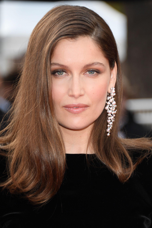Bijoux Cannes Laetitia Casta 2017 EN VOGUE