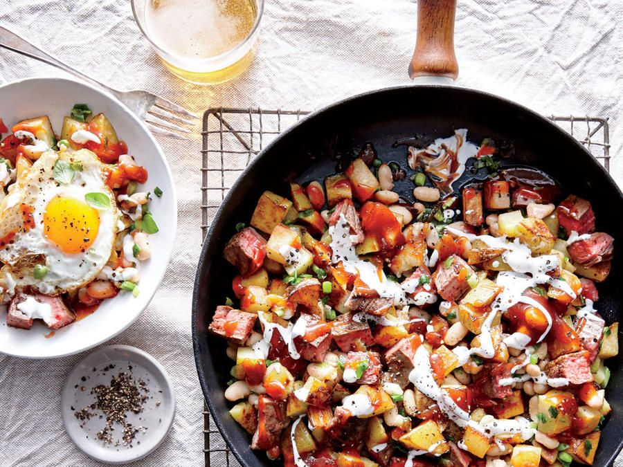 Sunday strategist a week of healthy dinners february 13 17 every sunday we publish a week of cooking light dinner plans filled with our favorite forumfinder Choice Image
