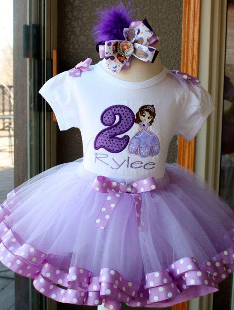 Festa Princesa Sofia: 41 ideias para o aniversário | Princesa sofía ...