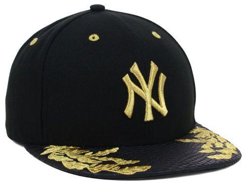 New York Yankees Mlb Snake Scramble Collection 59fifty Cap Yankees Hat Yankees New York Yankees