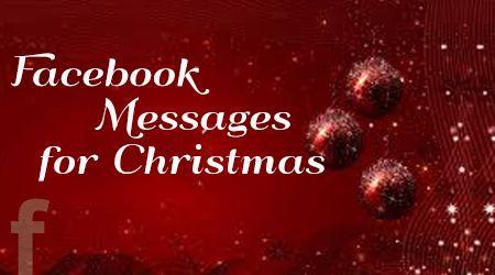 christmas wish sayings