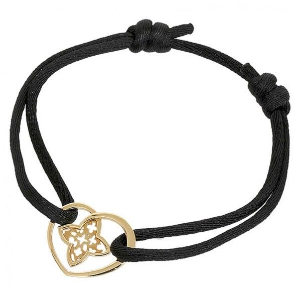 bracelet 800