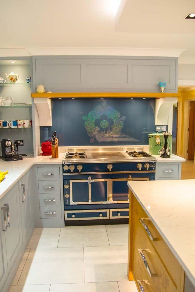 Kitchen Glass Splashbacks Kitchen Design Kitchen Glass Kitchen