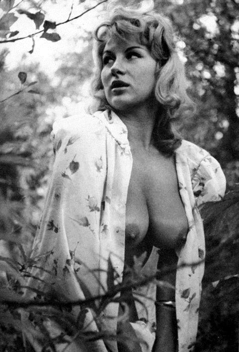 nudes Porno Thordis Brandt (34 foto) Gallery, iCloud, underwear