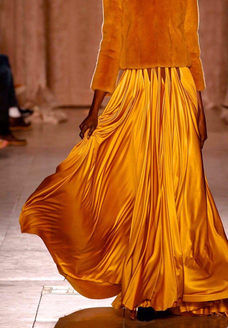 Fashion, dresses | Modestil, Modedesign, Kleidung mode