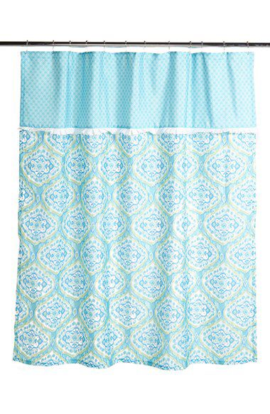Check out my latest find from Nordstrom: http://shop.nordstrom.com/S/4021809  Dena Home Dena Home 'Tangiers' Shower Curtain  - Sent from the Nordstrom app on my iPhone (Get it free on the App Store at http://itunes.apple.com/us/app/nordstrom/id474349412?ls=1&mt=8)