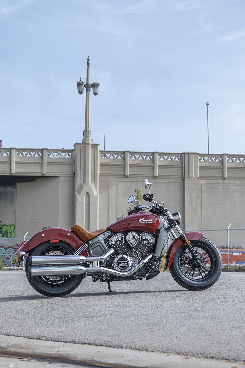 2015 Indian Scout Super Gallery 68 Photos Video Indian Motorcycle Indian Motorcycle Scout 2015 Indian Scout [ 1199 x 800 Pixel ]