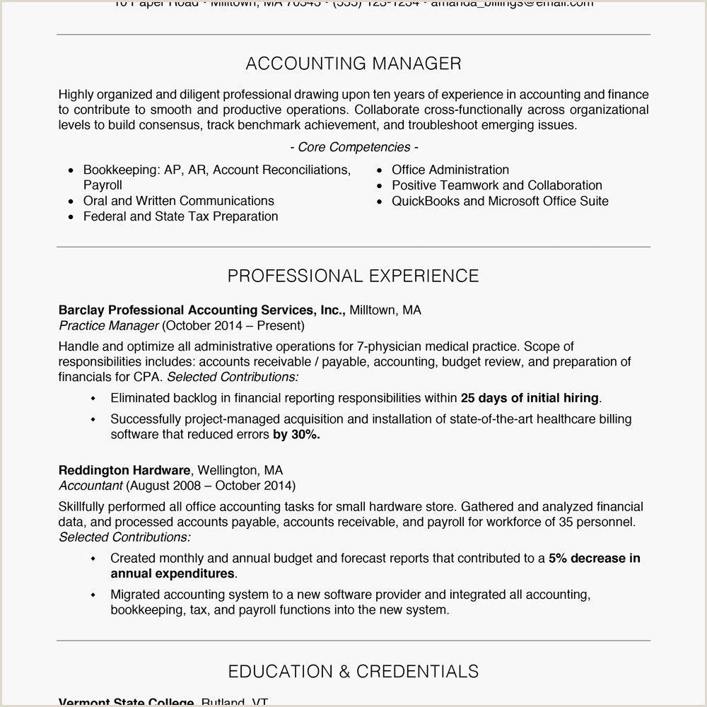 Professional Resume format Doc File in 2020 Job resume