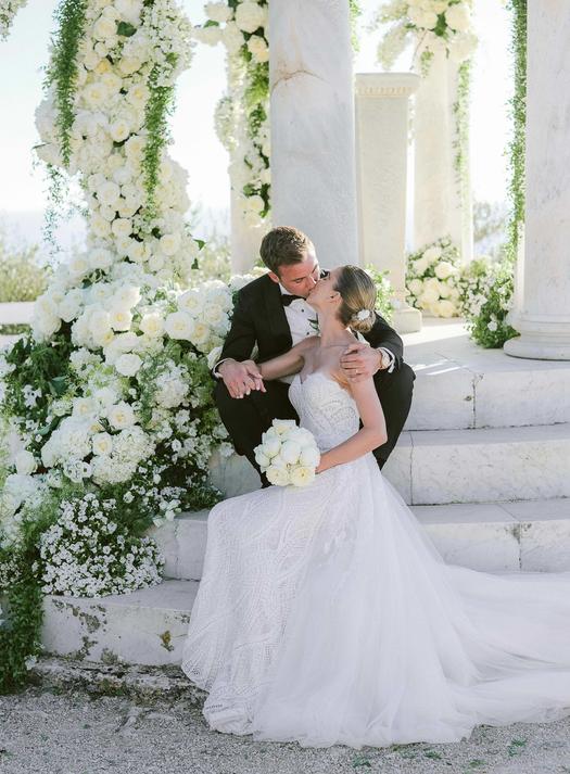Greg Finck Portfolio Ann Kathrin Mario Berta Wedding Dress Designer Wedding Dresses Wedding Dresses