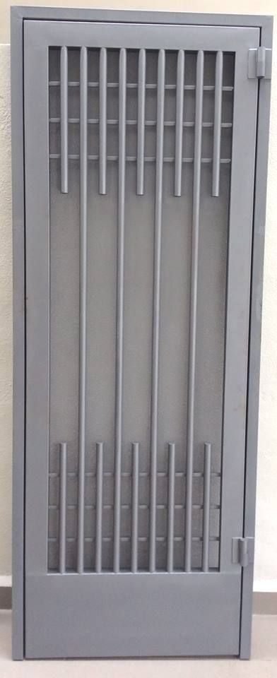 #Doors, #mosquito nets #y Doors, mosquito nets and sliding …