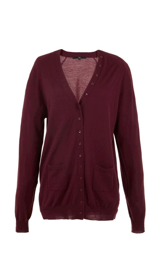 4b3a7a584045a6 Day 15: Wear–Everywhere Knits | Fall\Winter | Cashmere cardigan ...